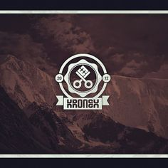 Instagram #vector #design #graphic #artwork #illustration #type #typo #typography