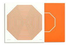 Farrow #vinyl #record #sleeve #geometric #print