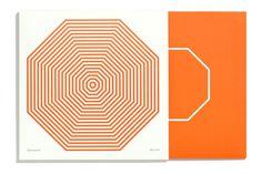 01 SPZ-Singles-1.jpg (900×600)