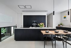 Kenure House by TDO Architecture 4
