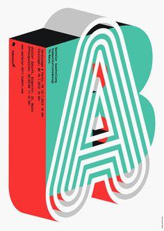 Marcel Haeusler Bachelor Absolventen der FH Mainz #poster