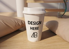 Take away coffee cup mock up Free Psd. See more inspiration related to Mockup, Coffee, Template, Web, Website, Mock up, Coffee cup, Cup, Templates, Website template, Mockups, Plastic, Up, Web template, Realistic, Take away, Real, Web templates, Mock ups, Mock, Take, Ups and Away on Freepik.
