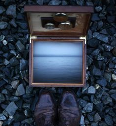 Benjamin Zank3 #inspiration #surreal #photography