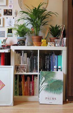Tebookshelf #bookshelf