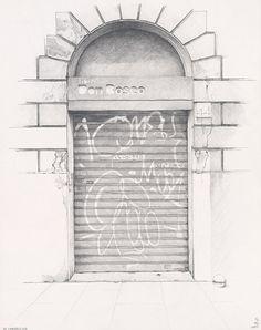 Johnathan Koshi #pencil #sketch #art #drawing