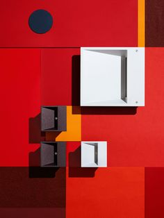 Carl Kleiner update | FormFiftyFive – Design inspiration from around the world #still #photography #life