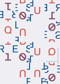 Reset | Bibliothèque Design