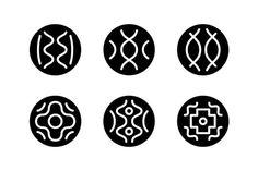 Spiritland — Pentagram