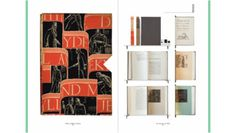 The Shelf Journal (The Shelf Company, 2011 – France)) – designers books #shelf #the #book #typography