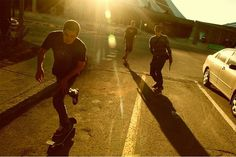 20_194.jpg (752×503) #photo #skaters