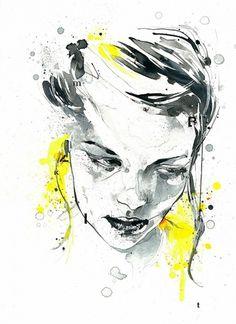 thetourshow #illustration #illustrator