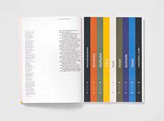 Using Australian Colour #theme #australia #book