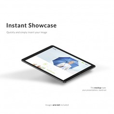 Black tablet on white background mock up Free Psd. See more inspiration related to Background, Mockup, Template, Black, Web, Website, White, Mock up, Tablet, Templates, Website template, Mockups, Up, Web template, Realistic, Real, Web templates, Mock ups, Mock and Ups on Freepik.