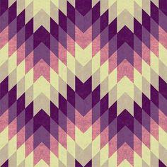 Todos os tamanhos | Estampa Corrida - C&A | Flickr – Compartilhamento de fotos! #pattern #colours #geometric