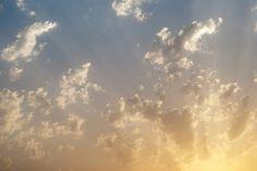 IG087 #clouds