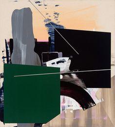 Vince Contarino #painting #art