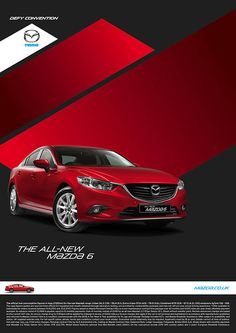 mazda_6_for guidlines insert13_2.jpg #campaign #mazda #speed #ad #layout #car