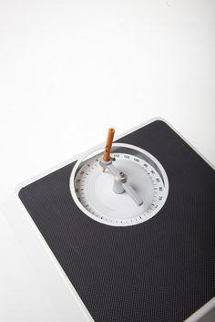 WEICHE WU: #01: The Weight Recorder (Ver.2)