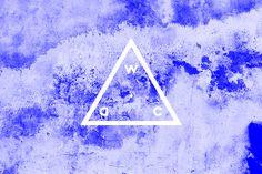 M.W.Nguyen #logo