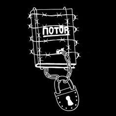 joaquinmotor.com.ar #tattoo #drawing #illustration #black #linework