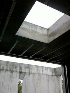 casa | CO #architecture #house #artspazios #rendering