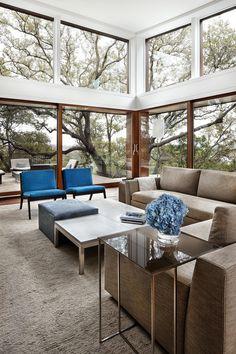 Tree Residence by Miro Rivera Architects 5