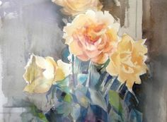 Color Schemes and Harmonies #art