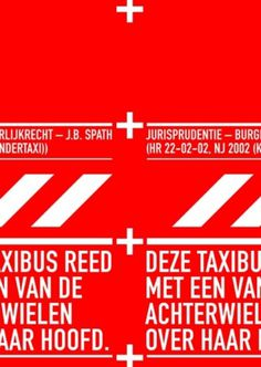 Overview posters '08 - '09 on the Behance Network #print #graphic #poster #din #typography