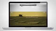 • FOUNDRY CO • #of #navigation #website #st #louis #web #belle