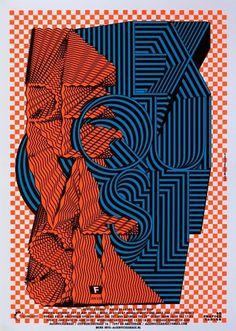 www.michielschuurman.com #poster