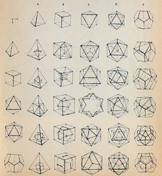 Google Image Result for http://media-cache0.pinterest.com/upload/235735361715527569_iKJdEscH_c.jpg #geometric #geometry