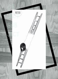 S-PATTEN #illustration #patten #poster #studiopatten