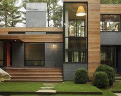 Detail-Image-8-530x422.jpg 530×422 pixels #design #architecture