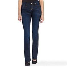 Women's Rock & Republic Jeans