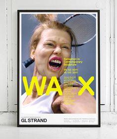 GL STRAND / Modern and Contemporary Art