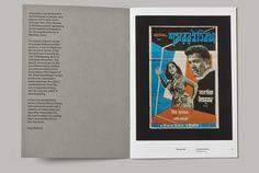 Booklet 2 #print #retro #vintage