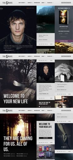 Pinned Image #web
