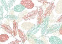 Good design makes me happy: Christina Hart