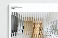 ::: Toko. Concept. Design. ::: +61 (0)4 136 133 81 ::: #effect