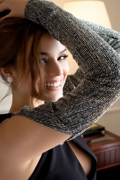 Bruna Marquezine - Psycolovers Brazil
