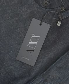 axx_tag_for_web.jpg (574×695) #identity #grey