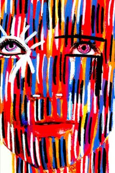 Austyn Weiner | PICDIT #photo #design #color #art #fashion