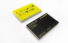 Create Macao - 853 #create #business #card #cheang #design #ck #macao