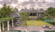 Villa 3765 in Bali