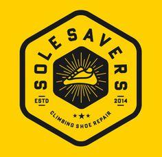 Sole Savers Identity