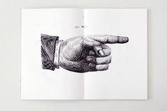 pic3 #editorial #illustration #book