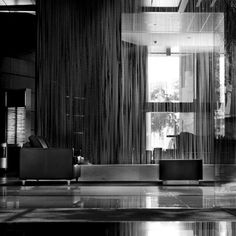 Merde! - Interior design