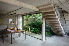 Comments #interior