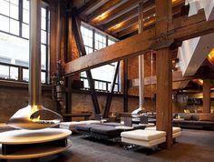 1_lusk061jpg630x630q85jpg630x1000upscaleq85.jpg (630×477) #interior #loft