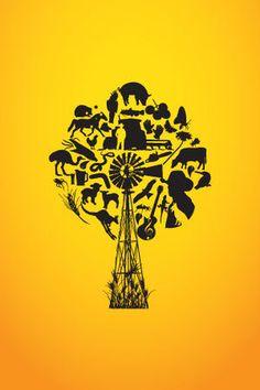 heartland #id #logo #corp
